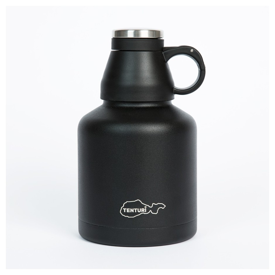 Beer Growler 1L