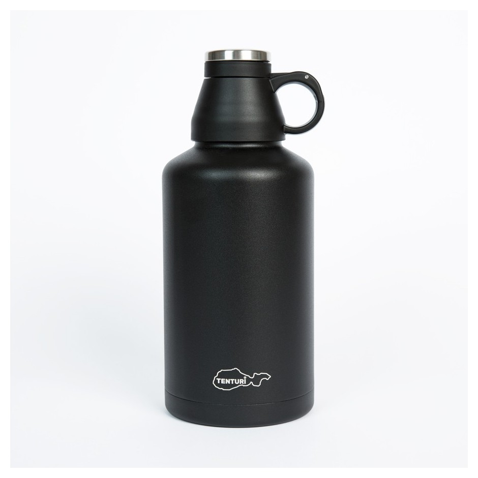 Beer Growler 2L
